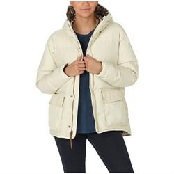 Burton Mage Insulator Jacket - Women's
