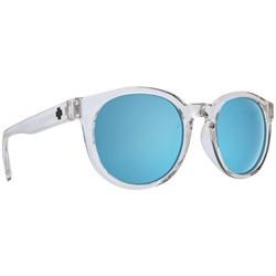 Spy Hi-Fi Sunglasses