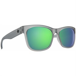 Spy Sundowner Sunglasses