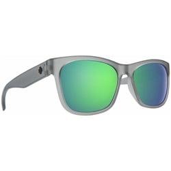 Spy Sundowner Sunglasses