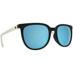 Spy Fizz Sunglasses