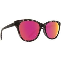 Spy Spritzer Sunglasses - Women's
