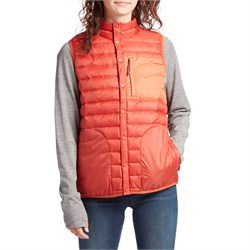 Burton Evergreen Down Vest - Women's