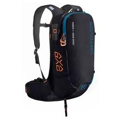Ortovox Cross Rider 18L Avabag Kit Airbag