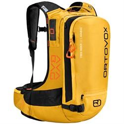 Ortovox Free Rider 22L Avabag Airbag