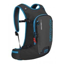 Ortovox Cross Rider 18L S Backpack