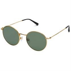Kapten & Son London Sunglasses