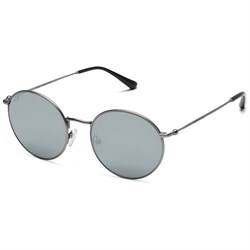 Kapten & Son London Sunglasses