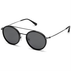 Kapten & Son Bali Sunglasses