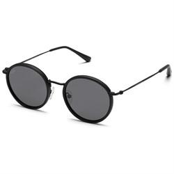 Kapten & Son Amsterdam Sunglasses