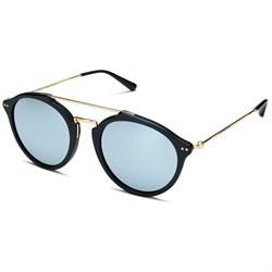 Kapten & Son Fitzroy Sunglasses