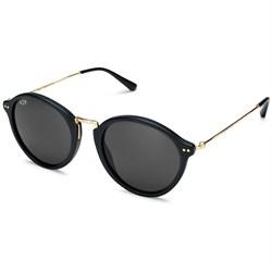 Kapten & Son Maui Sunglasses