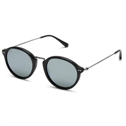 Kapten & Son Maui Sunglasses
