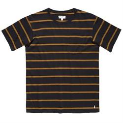 Banks Retrospect T-Shirt