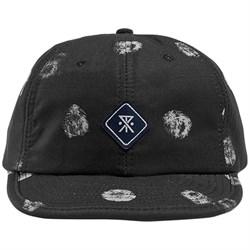 Roark Revivalist Crusher Hat