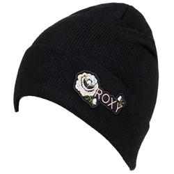 Roxy Torah Beanie - Women's