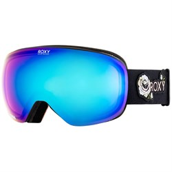 4686e3b53d2e Roxy Popscreen Goggles - Women s