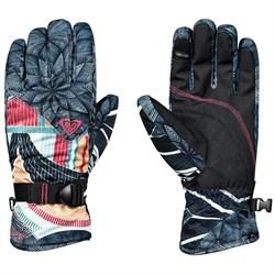 Roxy Jetty SE Gloves - Women's
