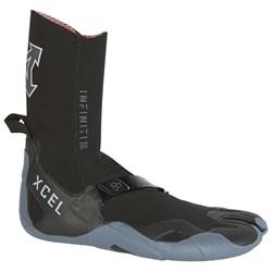 XCEL 5mm Infinti Split Toe Wetsuit Boots