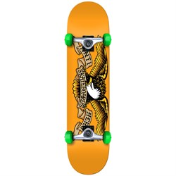 Anti Hero Classic Eagle MD 7.75 Skateboard Complete