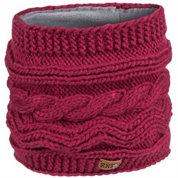 Roxy Winter Neck Warmer - Women's
