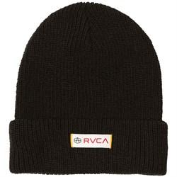 RVCA Andrew Reynolds Beanie