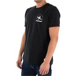 Katin Jackass T-Shirt
