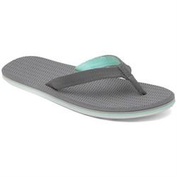 Hari Mari Dunes Flip Flops - Women's