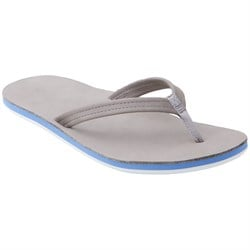 Hari Mari Fields Flip Flops - Women's