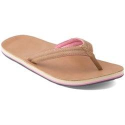 Hari Mari Lakes Flip Flops - Women's