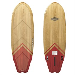 Connelly Big Easy LTD Wakesurf Boards 2019