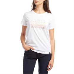 Arbor Fade T-Shirt - Women's