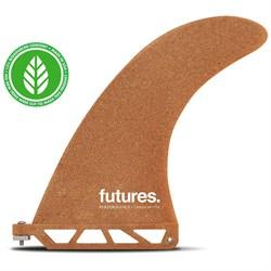 Futures 7