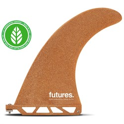 Futures 8