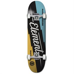 Element Gizmo 8.0 Skateboard Complete