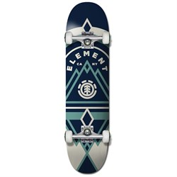 Element Bow 7.75 Skateboard Complete