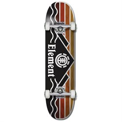 Element Layer 7.75 Skateboard Complete