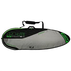 Pro-Lite Session Shortboard Day Bag