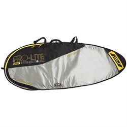 Pro-Lite Session Fish​/Hybrid Day Bag