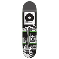 Girl McCrank Sub Pop 8.5 Skateboard Deck