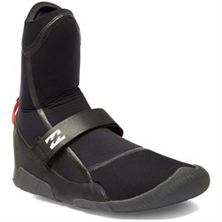 Billabong 7mm Furnace Carbon X Round Toe Boots