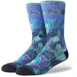 Stance Pop Palms Socks