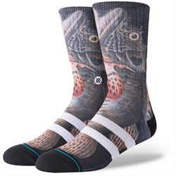 Stance Taylor Creek Socks