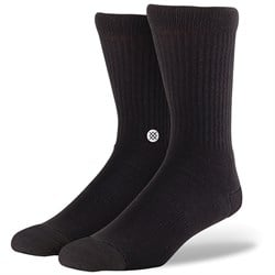 Stance Icon 3-Pack Socks