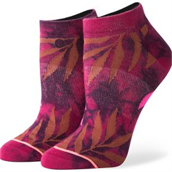 Stance Acid Jungle Invisible Boot Socks - Women's