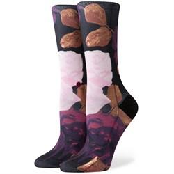 Stance Delilah Socks - Women's