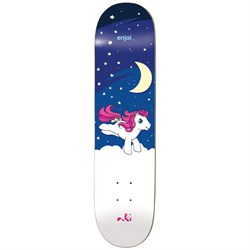 Enjoi MLP Night Time 8.0 Skateboard Deck