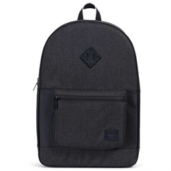 fedd639ea6c Herschel Supply Co. Ruskin Backpack  74.95 Outlet   52.99 Sale
