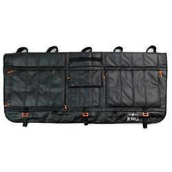 RMU Tailgate Locker Truck Pad