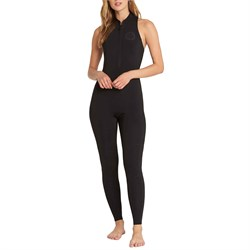 Billabong Salty Jane Sleeveless Fullsuit - Women's